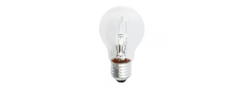 Vi selger engro lysp&aelig;rer for hus og hytte<br>