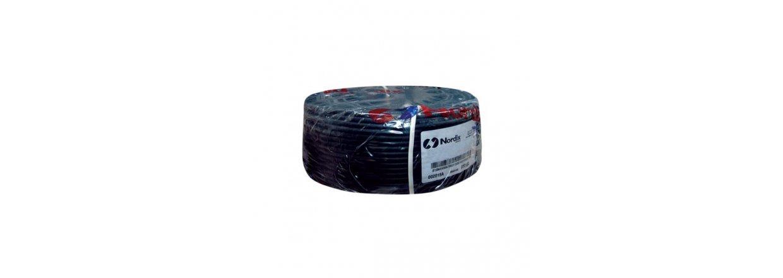 Antenne kabel, It kabel, alarm kabel mm<br>