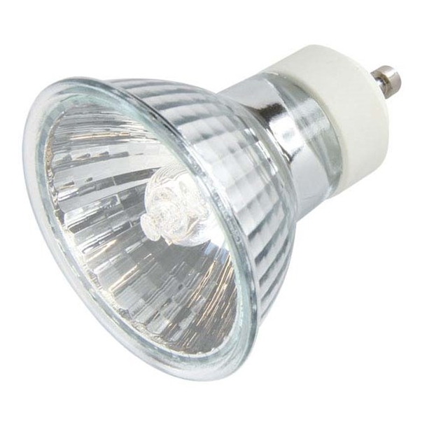 Halogen Lamp ECO GU10 230V / 40W