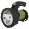 Rechargeable flashlight EMOS P4526