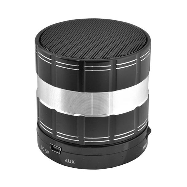 Portable Speaker BLUETOOTH B2 sort