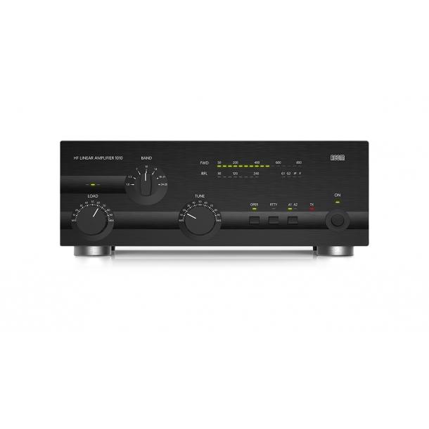 ACOM 1010 160 - 10m HF amplifier