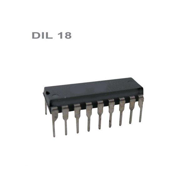 AN6163 MDIL18