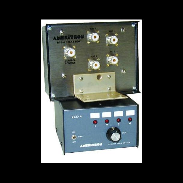 Ameritron RCS-4X RCS-4X
