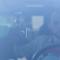 Forever car video recorder VR-110 NÅ MED 16GB inkludert i prisen