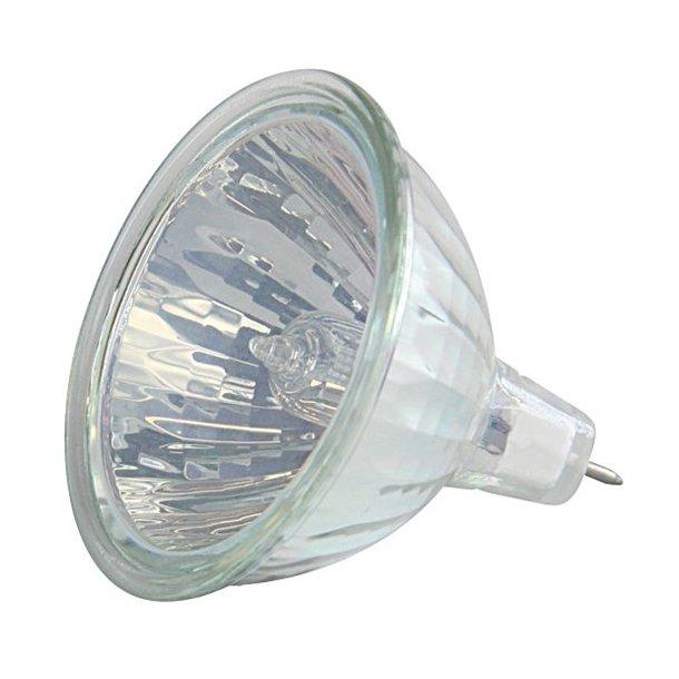 Halogen Lamp ECO 40W/GU5,3/12V