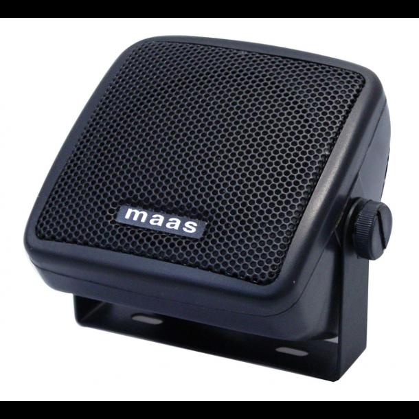 Maas høytaler SPS 150