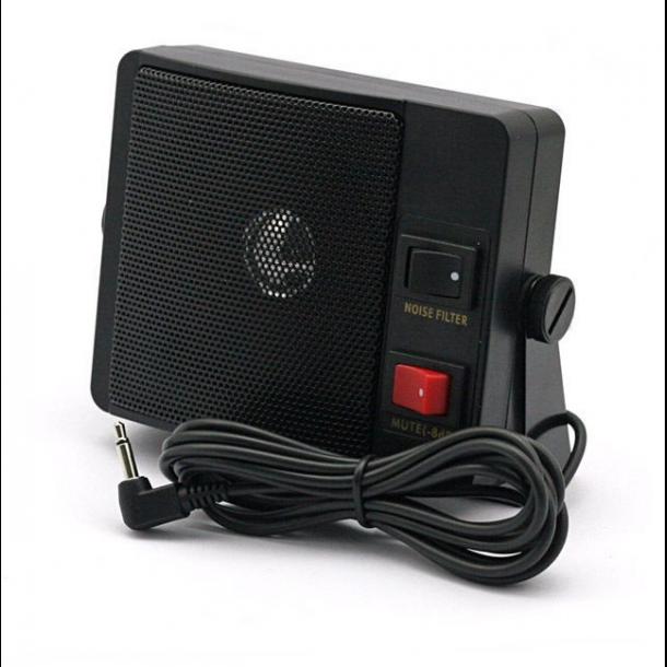 Maas KLS-120 høytaler