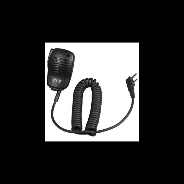 Monofon standard type