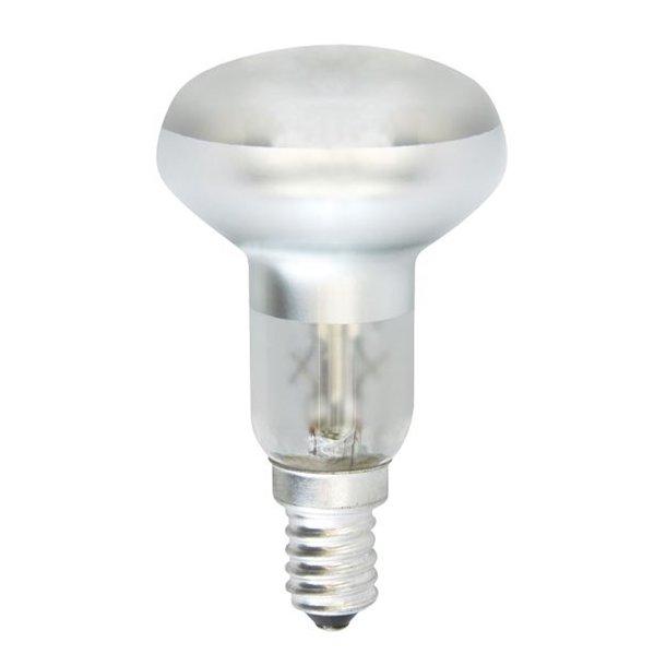 Halogen Lamp ECO CLASS R50 E14 18W