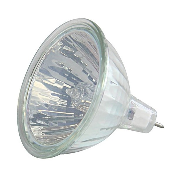 Halogen Lamp ECO 28W/GU5,3/12V