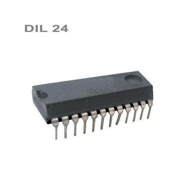 AN5635N DIL24 IO