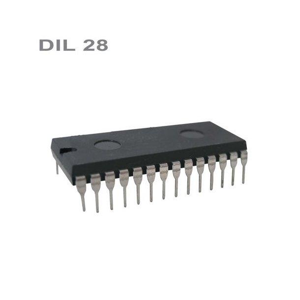 ATmega8-16PI DIL28