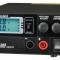 ALINCO DM-30-E strømforsyning 25 Ampere