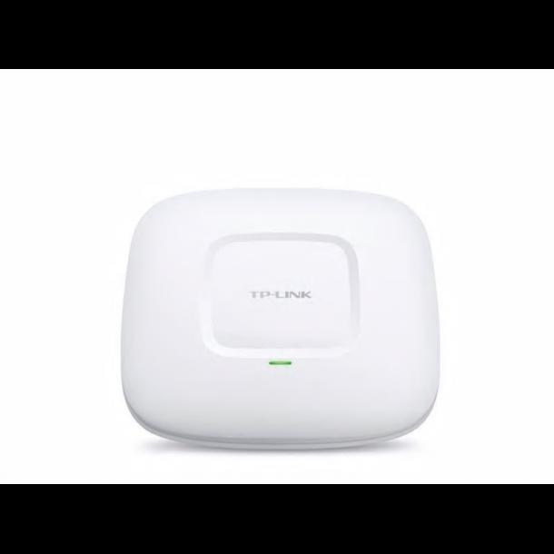 TP-Link EAP115 Wireless AP 300Mbps