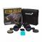 Binocular telescope LEVENHUK ATOM 20x50