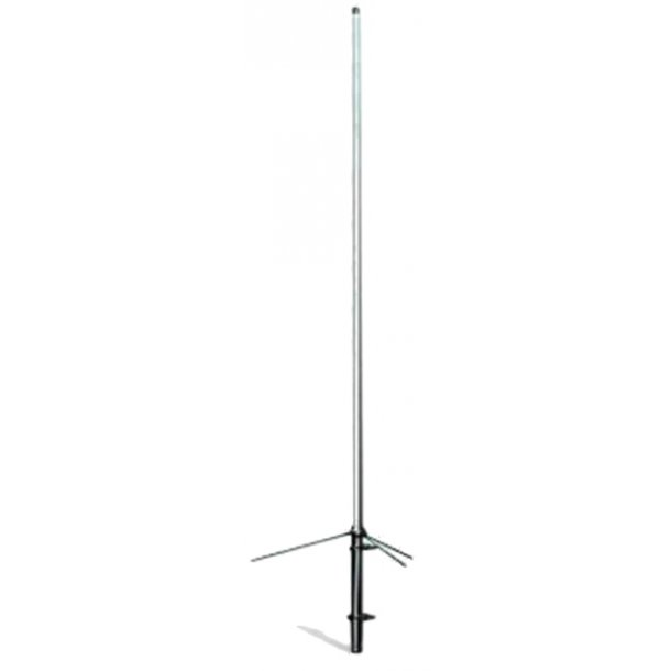 Diamond/Maas X-300-N Basisantenne VHF/UHF