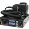 TTI TCB-565 Mobile CB pakke med 90cm antenne