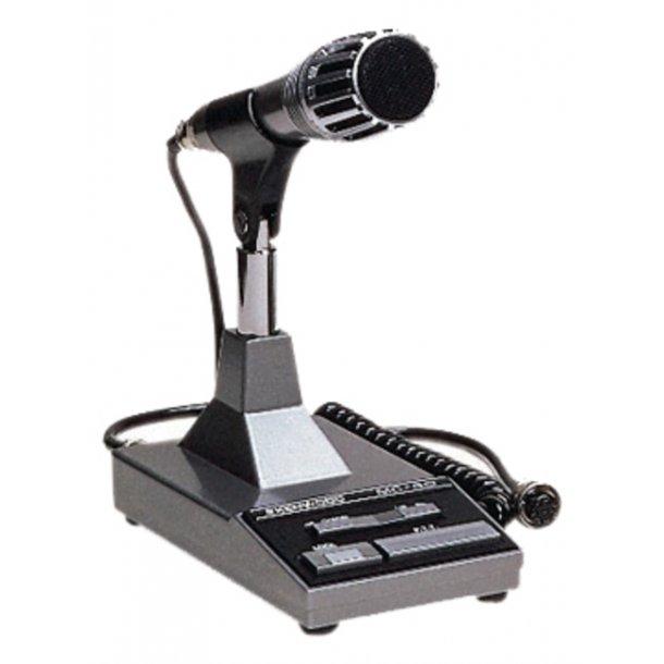 KENWOOD MC-60-A bordmikrofon