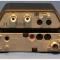 LDG Z-817 automatisk antennetuner HF+6m