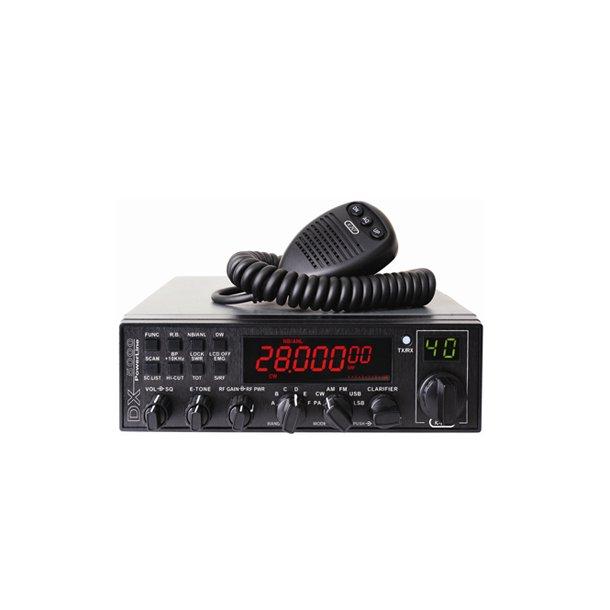 K-PO DX-5000 V6.0