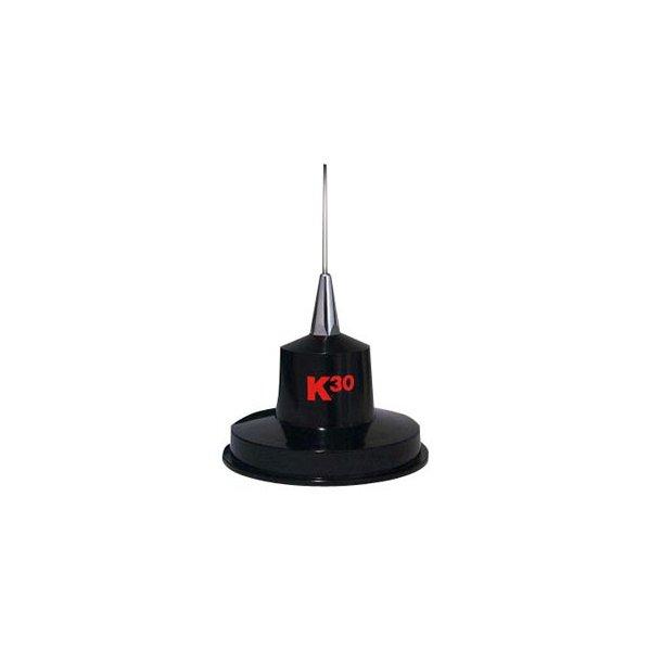 K30 Magnet Mount CB Antenna - 35