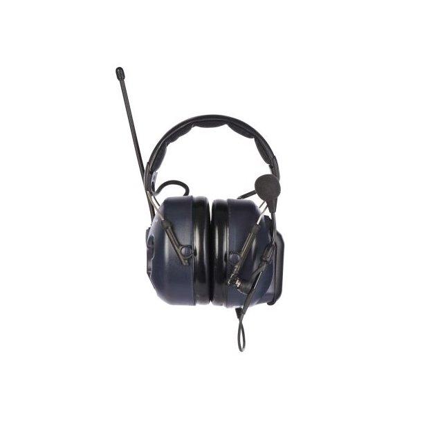 3M Peltor LiteCom Plus PMR446 Headset