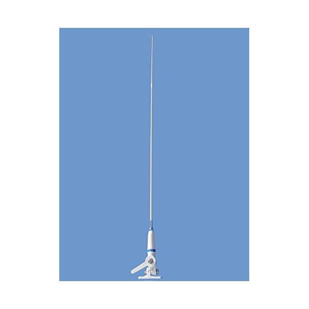 Sirio Cruiser Marine VHF Marine Antenna (156-163mhz)