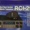Ranger RCI-2950DX AM-FM-SSB-CW 10 & 12 Mtr Mobile Radio