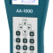 AA-1000 RigExpert antenna analyzer 0.1-1000MHz