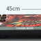 Arcade Console Pandora's Box 6 Multiplayer Video Fight Games HDMI USB