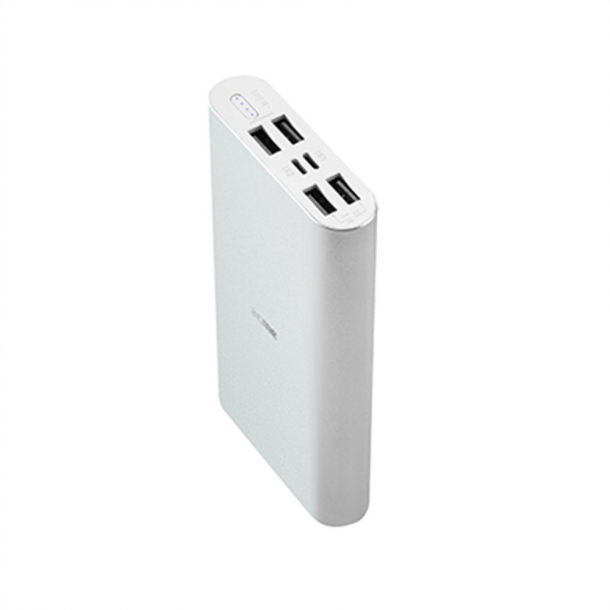 Acme Europe Power bank PB16S 15000 mAh silver