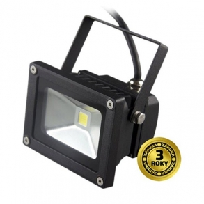 Led lyskastere, Halogen pærer for proff bruk, Halogen lyskilder, Lommelykter, Led lys