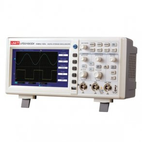 Oscilloscopes, generators
