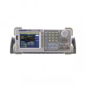 Instrumenter for radio, tele, el med mere.