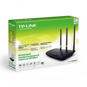 Switcher Wifi og radiolinker