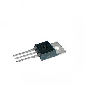 Komponenter, transistorer, kretser, dioder og mere..