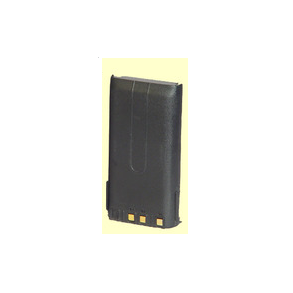 Batteripakker for Jaktradio og VHF UHF Radio