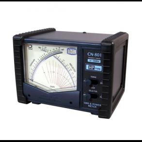 Antenne instrumenter swr metere