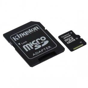 Memory SD memory , adaptere mm