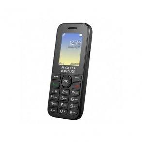 Mobiltelefoner og tilbehør