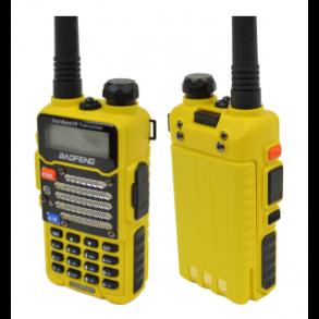 1 Proff radiosamband diverse