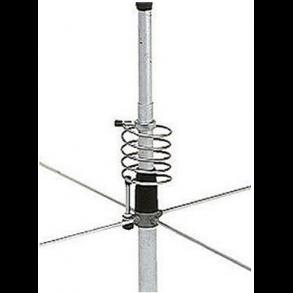 Antenner, baseantenner 10,11,12m