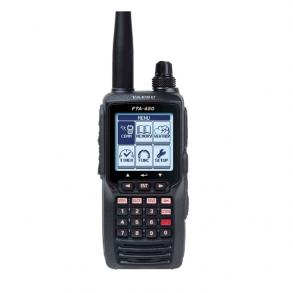 1 Airband - Flyradio