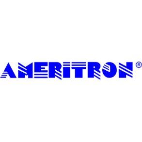 Amatørradio Ameritron