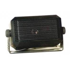 Høytalere for radiocom