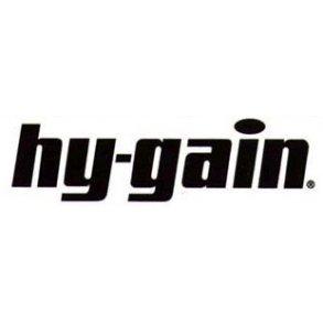 Amatørradio Hy-gain