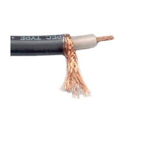 Antenne kabel, antenne fester, antenne master