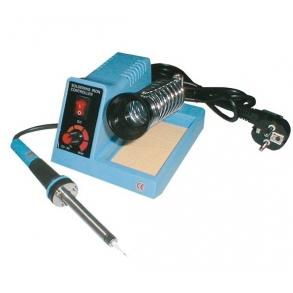 Elektronisk verktøy
