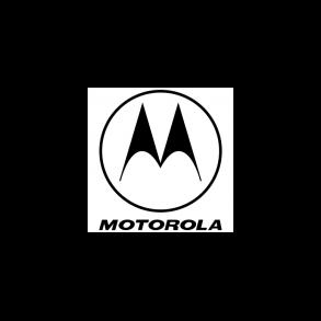 1 Motorola proff radio nyhet